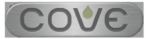 Cove dishwasher repair