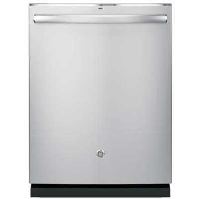 Dishwasher repair Bradbury