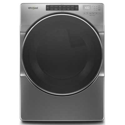 Dryer repair Monrovia