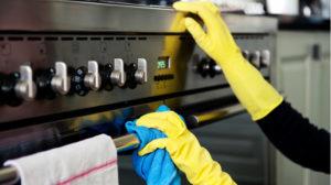 Need Appliance Repair
