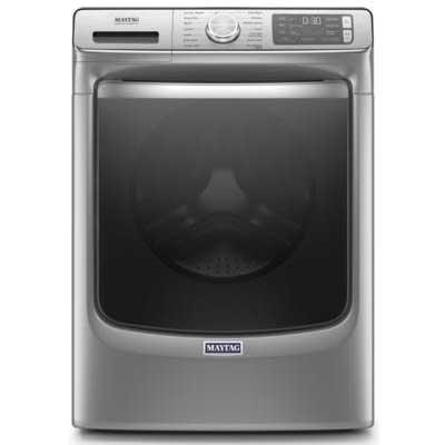 Washer repair Duarte