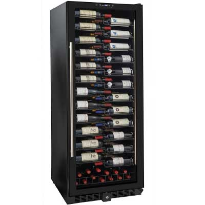 Wine cooler repair Azusa