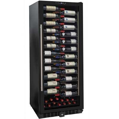 Wine cooler repair Pasadena